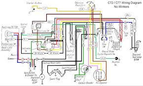 chevrolet beat wiring diagram all wiring diagram c70 wiring diagram wiring diagrams best 2001 chevy blazer wiring diagram c70 wiring diagram wiring diagram