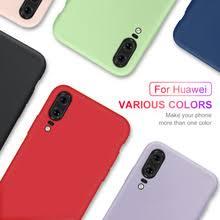 Для huawei <b>Honor 20</b> Pro <b>Чехол</b> жидкий силиконовый мягкий ...