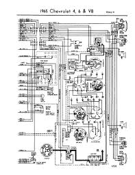 wiring diagram symbol question chevy nova forum click this bar to view the full image