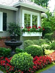 garden ideas front house garden in front of house outstanding front house ideas worthy garden ideas garden ideas front house