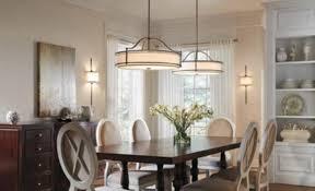 kichler dining room lighting armstrong. Kichler Dining Room Lighting 43706clp Emory 43375clp Mona Ideas Armstrong
