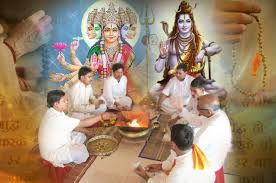 Image result for images of mantra japa