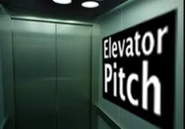 What Is A Elevator Speech Why Elevator Pitches Suck Maybe Even Yours And How To Fix Them