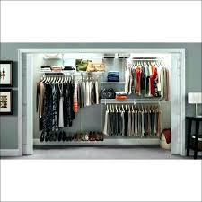 rubbermaid closet rod fasttrack ideas kit canada storage house design bathrooms glamorous organizer organ
