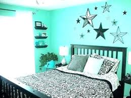 teal and black bedroom ideas. Beautiful And Full Size Of Green And Black Bedroom Ideas Mint Decor Room Decorating With  Google Blue Master In Teal W