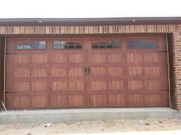 garage garage door sensor lights one red one green my garage regarding measurements 2048 x 1536