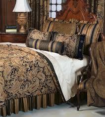 luxury beddi with old world bedding designer reilly chance coll