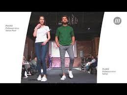 <b>Рубашка поло женская Safran</b> Pure красная купить по цене 875 ...