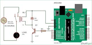 arduino circuit diagram wiring library diagram h7 arduino circuit diagram design at Arduino Wiring Diagram Maker