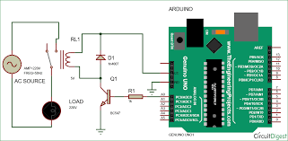 control relay wiring wiring diagramcontrol relay wiring 9