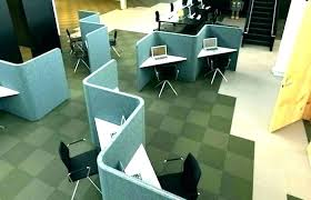 Office space savers Office Desk Space Kupinaco Space Saving Desk Ideas Top Office Space Saving Ideas That Will