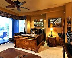 Image Inspired African Themed Room Themed Bedroom Bedroom Furniture Themed Bedroom Furniture Themed Living Room Decor Bedroom Furniture Vaubanco African Themed Room Themed Bedroom Bedroom Furniture Themed Bedroom