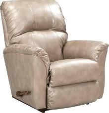 attractive lazy boy recliner pertaining to lift chair pinnacle inspirations 18