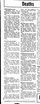 Clipping from The Times - Newspapers.com