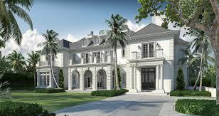 530 Ocean Boulevard Mls Rx 10260093 Palm Beach Homes For Sale