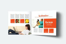 Cookbook Format Template How To Format A Book In Free Templates Adobe Indesign Updrill Co