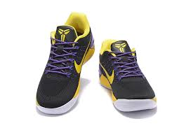 jordan shoes for girls black and purple. new kobe 12 a.d. girls shoes-2 jordan shoes for black and purple r