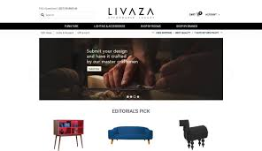 Livaza