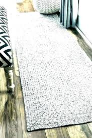 throw rugs with non skid backing kitchen throw rugs washable washable kitchen throw rugs lovely round