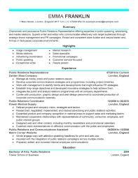 Creative Writing Homework Ks1 Order Thesis Chapters Homework Help