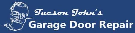 garage door repair tucsonAffordable Garage Door Repair in Tucson  Johns Garage Doors