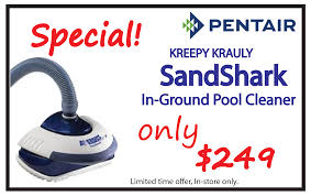 Pool service ad Pool Cleaning Pentair Sandshark Pool Cleaner Ad Image Gohlke Pools Pentair Sandshark Pool Cleaner Ad Image Ekonomy Pool Service And