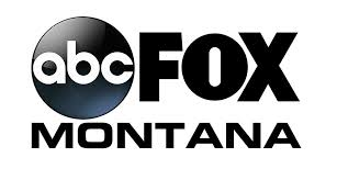 abc fox mt logo jpg