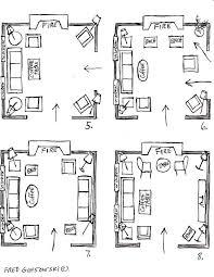 website to arrange furniture. arrange furniture pictures of photo albums how to living room website m