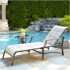 palm casual patio furniture replacement cushions modern looks kampar collection 7 awesome hampton bay patio