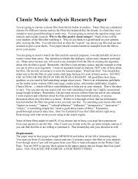 How To Write A Movie Review Movie Page 17 Buy Now