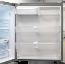 kenmore refrigerator bottom freezer. credit: kenmore refrigerator bottom freezer s