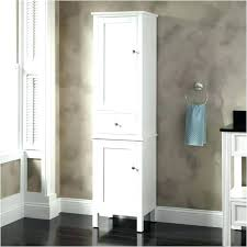 linen storage ideas without closet corner cabinets for bathrooms cabinet bathroom laundry large cupboard co linen storage