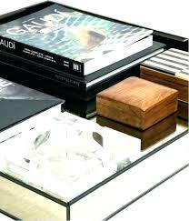 hermes coffee table book coffee table book coffee table book coffee table book coffee table book