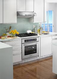 kitchenaid kgcc506rww 30 sealed burner gas cooktop with gas on glass cooktop surface tap to expand main feature feature