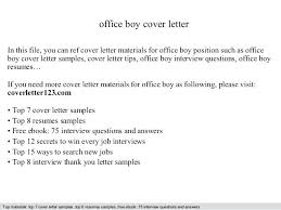Sample Resume For Office Job Administrative Assistant Resume Sample ...