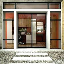 aluminum screen door hardware sliding patio door aluminum series sliding patio doors sliding patio door installation