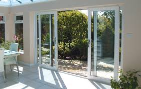 exterior sliding glass doors. Perfect Sliding No Warping Bowing Or Twisting From A Micron Patio Door Throughout Exterior Sliding Glass Doors G