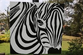 zebra4 jpg