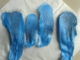 brazilian wax hard these are a sample of waxing patched witch use how to do at