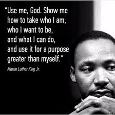 Martin Luther King Jr Quote About Silence Martin Luther King Jr