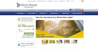 american family insurance logo research liberty mutual