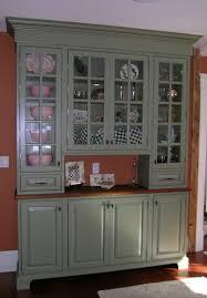 Glazed Kitchen Cupboard Doors Kitchen Room Painting Kitchen Cupboards White New 2017 Elegant