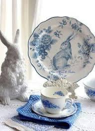 349 Best <b>Rabbit Decor</b>! images | <b>Rabbit</b>, <b>Bunny</b> art, <b>Rabbit</b> art