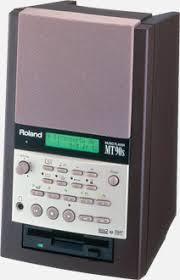 Roland Midi Midi Interpretador Mt 90s Roland Mt Roland 90s Interpretador Mt OwS6rqO