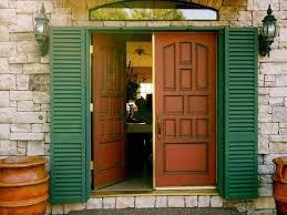 open front door welcome. Stunning Open Front Door With Unique Welcome Opening Remarks Made Easy Inside P