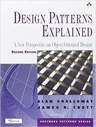 Design Patterns Pdf Delectable Dhaval Kaneria's Handy Stuff Download Design Patterns Explained