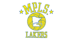 The lakers entered the most dominant period in their franchise history when they selected magic johnson in the first overall pick of the 1979 nba draft. Los Angeles Lakers Logo The Most Famous Brands And Company Logos In The World