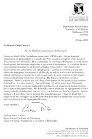 Aaps Letter In Support Of Neh Grant