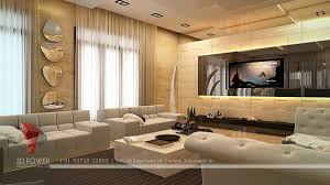 Interiors For Living Room Room Interiors Room Interiors Living Interior View Power On Sich