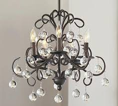 round glass ball chandelier crystal ball chandelier 5 arm bronze finish glass ball chandelier diy hanging round glass ball chandelier